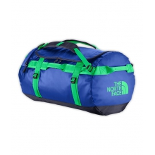 Base Camp Duffel - Large by The North Face in Ramsey Nj