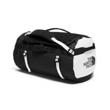 Base Camp Duffel - Large by The North Face in Iowa City Ia