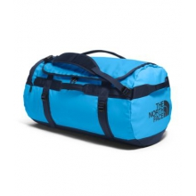 Base Camp Duffel - L by The North Face in Manhattan Ks