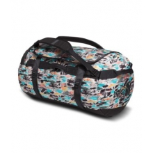Base Camp Duffel - Large by The North Face in Lafayette Co
