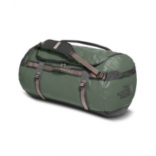 Base Camp Duffel - Large by The North Face in Hendersonville Tn