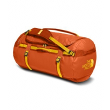 Base Camp Duffel - Large by The North Face in Kansas City Mo