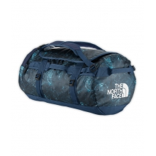 Base Camp Duffel - M by The North Face in Oro Valley Az