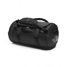Base Camp Duffel - M by The North Face in Pocatello Id