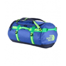 Base Camp Duffel - Medium by The North Face in Dawsonville Ga