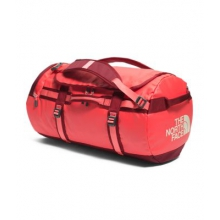 Base Camp Duffel - Medium by The North Face in Metairie La