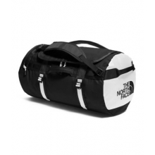 Base Camp Duffel - M by The North Face in Lubbock Tx