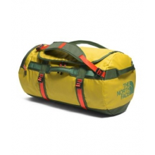 Base Camp Duffel - Medium by The North Face in Arlington Tx