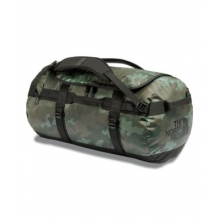 Base Camp Duffel - Medium by The North Face in Birmingham Mi