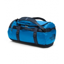Base Camp Duffel - M by The North Face