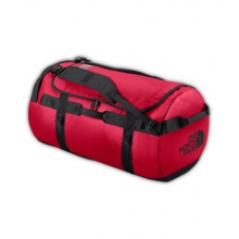 Base Camp Duffel - Medium by The North Face in Asheville Nc