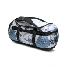 Base Camp Duffel - Medium by The North Face in New York Ny