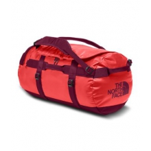 Base Camp Duffel - Medium by The North Face in Covington La