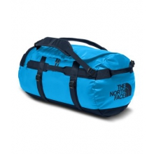 Base Camp Duffel - Medium by The North Face in Houston Tx