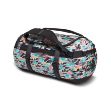 Base Camp Duffel - Medium by The North Face in Greenville Sc