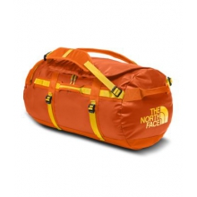Base Camp Duffel - Medium by The North Face in Kansas City Mo