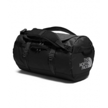 Base Camp Duffel - Small by The North Face