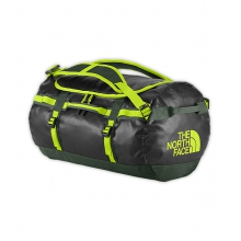Base Camp Duffel - S by The North Face in Bowling Green Ky