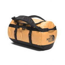 Base Camp Duffel - S by The North Face