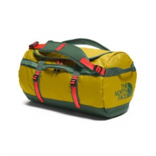 Base Camp Duffel - S by The North Face in Knoxville Tn