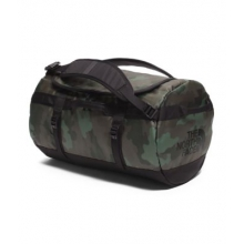 Base Camp Duffel - Small by The North Face in Rochester Hills MI