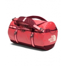 Base Camp Duffel - S by The North Face in Prescott Az