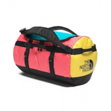 Base Camp Duffel - S by The North Face in Madison WI