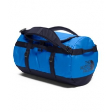Base Camp Duffel - Small by The North Face in Little Rock Ar