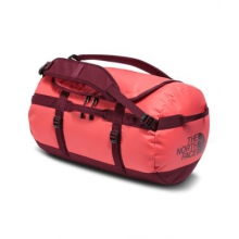 Base Camp Duffel - Small by The North Face in Ofallon Il