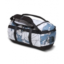 Base Camp Duffel - Small by The North Face in Columbia Mo