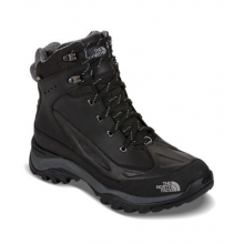 Men's Chilkat Tech GTX