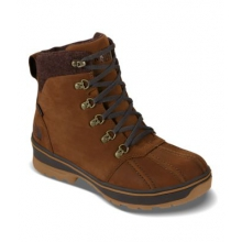 Men's Ballard Duck Boot by The North Face