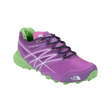 Women's Ultra Mt by The North Face