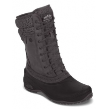 Women's Shellista Ii Mid by The North Face in Altamonte Springs FL