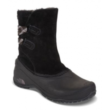 Women's Shellista Ii Pull-On by The North Face
