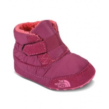 Infant Asher Bootie by The North Face in Uncasville Ct