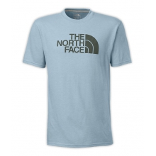 Men's S/S Half Dome Tee by The North Face in Manhattan Ks