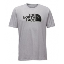 Men's S/S Half Dome Tee by The North Face in South Yarmouth Ma