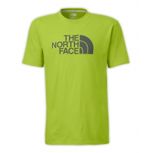 Men's Short Sleeve Half Dome Tee by The North Face in Asheville Nc