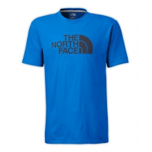 Men's Short Sleeve Half Dome Tee by The North Face in San Antonio Tx
