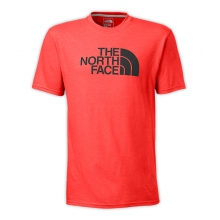 Men's S/S Half Dome Tee by The North Face in Asheville Nc