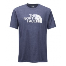 Men's S/S Half Dome Tee by The North Face in New Haven CT