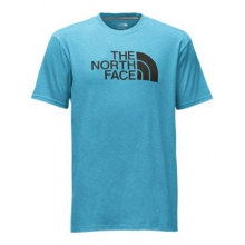 Men's Short Sleeve Half Dome Tee by The North Face