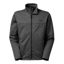 Men's Canyonwall Jacket in State College, PA