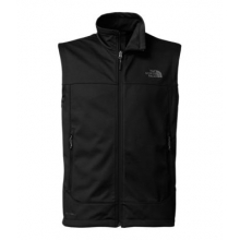 Men's Canyonwall Vest by The North Face