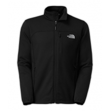 Men's Momentum Jacket by The North Face