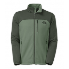 Men's Momentum Jacket in Columbia, MO