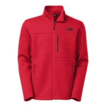 Men's Haldee Full Zip in Kirkwood, MO