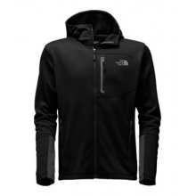 Men's Canyonlands Hoodie by The North Face in Jackson Tn