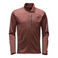 Men's Canyonlands Full Zip in Kirkwood, MO